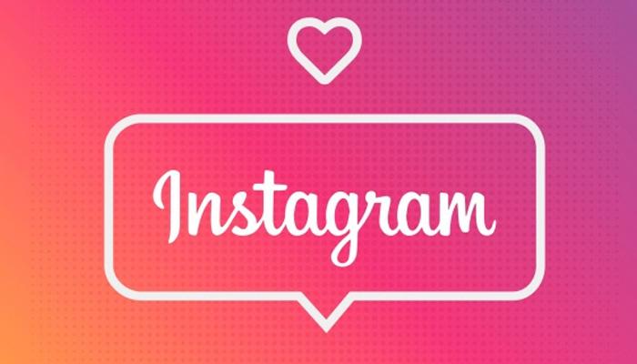 Instagram 2019