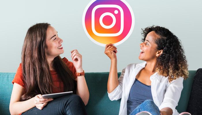 Instagram Tendencias 2019