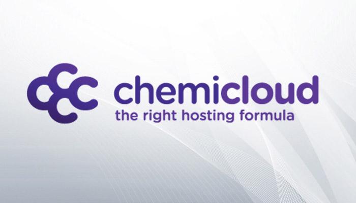 Chemicloud 2